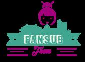 Infinity Fansub