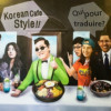 Dramagazine Spécial Fansub: le 1er Réseau Fansub FB !