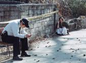 The Strangers (Corée, 2016)