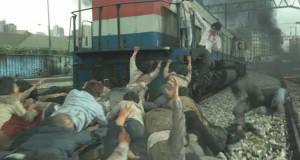 Train-for-Busan-750x400
