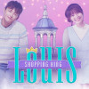 Shopping King Louis – 쇼핑왕 루이