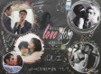 False Love Story ! [Event]